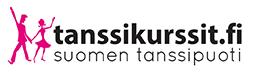 www.tanssikurssit.fi