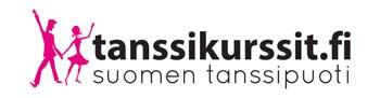 Tanssikurssit.fi