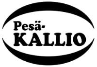 Pesakallio