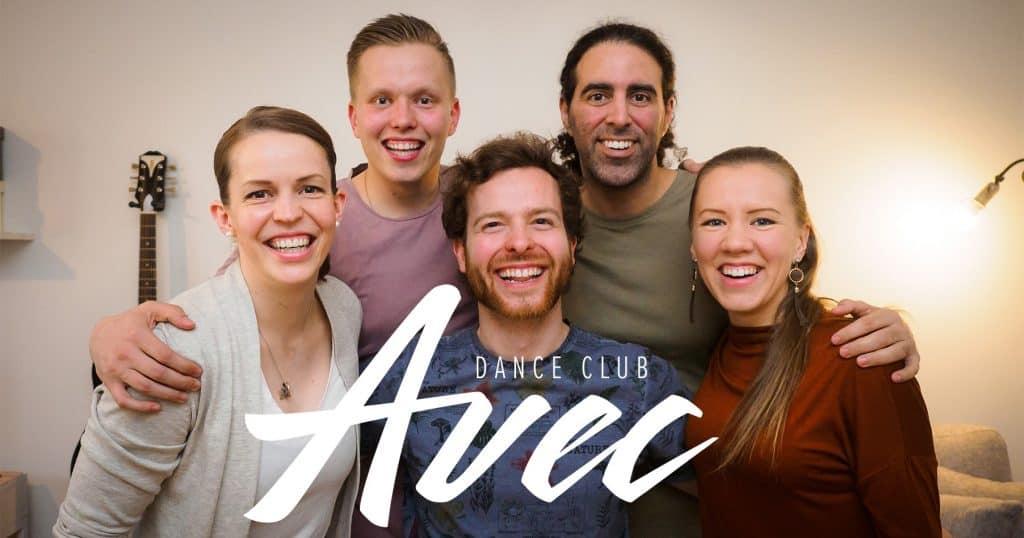 Dance Club Avec