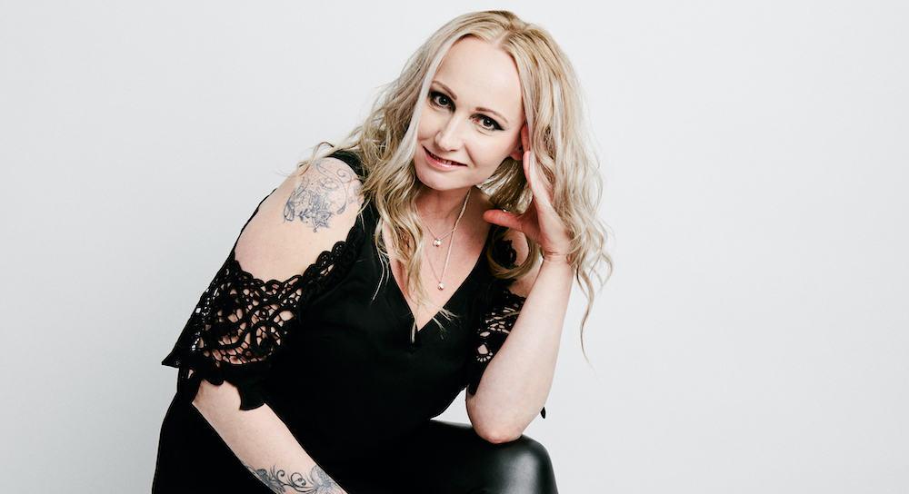 Sonja Tammi -vaaka